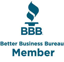 bbb-member